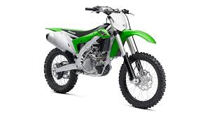 2017 kx 450f motocross motorcycle by kawasaki