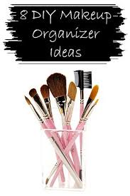 hair and makeup organizer 116 best products to display images on make up storage