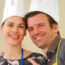 cours de cuisine à deux invitations aux cours de cuisine et d œnologie la villa des chefs
