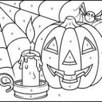 easy halloween printables bootsforcheaper