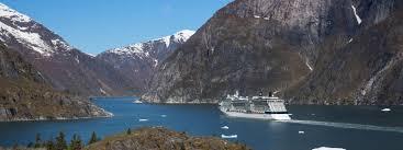 solstice cruise ship book online celebrity solstice