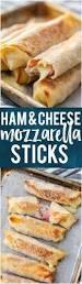 best 25 healthy snacks ideas on pinterest yummy healthy snacks