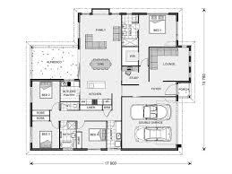 fernbank 242 element our designs queensland builder gj