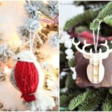 Christmas Decoration Storage Hacks by 12 Hacks For The Best Christmas Ever Christmas Decorating Hacks
