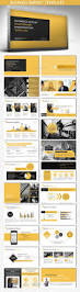 business report template business report powerpoint template powerpoint templates business report powerpoint template powerpoint templates powerpoint powerpoint template presentation powerpoint template pinterest business