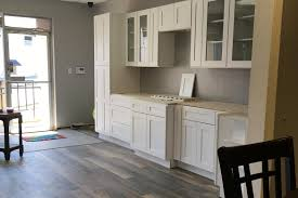 wood kitchen cabinets houston wholesale cabinets floors