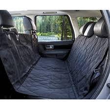 meilleur marque siege auto protection siège auto chien trouver les meilleurs produits pour