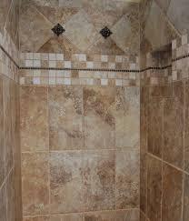 types of floor tile pictures of different types of floor tiles