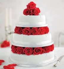 delicious designs u2013 wedding cakes by marks u0026 spencer pearls