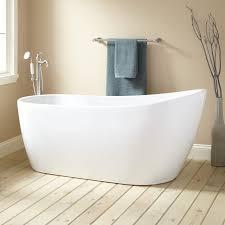 Bathtubs Of Bath Tubs T3ch Us
