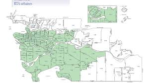 Seattle Zip Code Map by Vancouver Bc Zip Code Map Zip Code Map