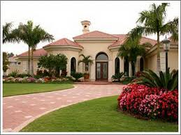 one story mediterranean house plans mediterranean style home plans courtyard house simple luxury