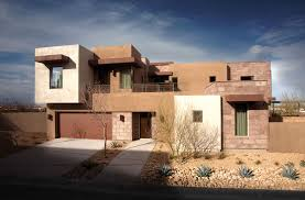 collections of the new american home free home designs photos ideas