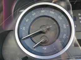lexus is 250 fuse box 2012 lexus is250 is350 cluster speedometer 83800 53863 38 919