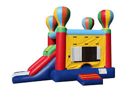 pit rental garden breathtaking bouncy houses with bounce house