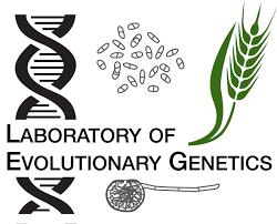 phd student position in evolutionary genomics of pathogens