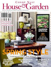 House And Home Magazine by Media Spotlight Kitchens