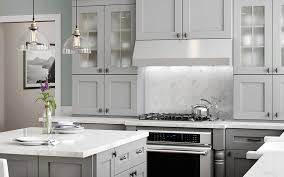 small kitchens with white cabinets small kitchen ideas the home depot
