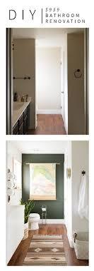 ideas for bathroom renovations best 25 bathroom renovations ideas on bathroom renos