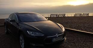 turo app offers luxury car rental for less british gq