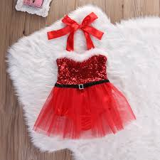 santa claus costume for toddlers popular newborn santa costume buy cheap newborn santa costume lots