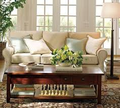 Amazing Decorating Ideas For Coffee Tables with Coffee Table