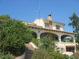 Haus Zu Kaufen Gesucht Costa Blanca Haus Zu Verkaufen U2013 Inmocostablanca U2013 Page 1