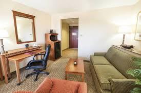 Comfort Suites Surprise Az Comfort Suites Goodyear Goodyear Az United States Overview