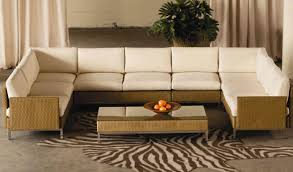 Sectional Sofa Sale Free Shipping by Exceptional Snapshot Of Sofa Reviews Ratings Riveting Sectional