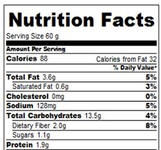 red velvet cake recipe nutrition facts good cake recipes