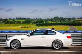 bmw 1 series competitors m3 competition package bmw bmw and cars
