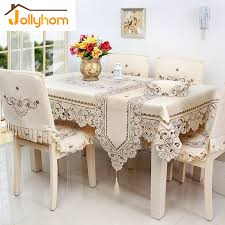 Online Shopping For Dining Table Cover Online Buy Wholesale Designer Dining Table Cover From China