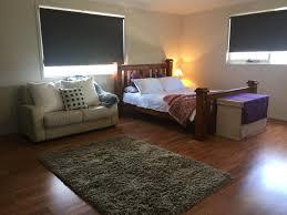 apartment studio 142 elderslie australia booking com