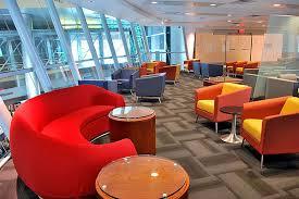 Used Office Furniture Torrance by Club America Lounge Keeler Building Pinterest Club America