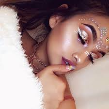 best 25 festival makeup ideas on pinterest rave makeup