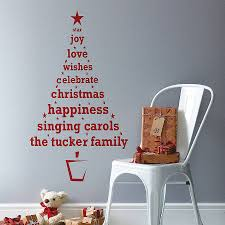 quotes for family in christmas 100 quote about family tree inspirational quotes about love