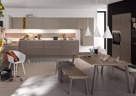 farbe für küche wandfarbe fr kche home design