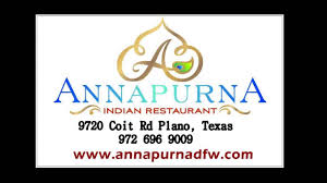 annapurna indian cuisine promo annapurna indian restaurant signature plaza 9720 coit rd