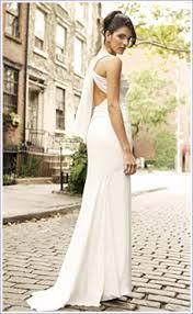 miller wedding dress miller miller da0039 size 10 size 3 wedding dress