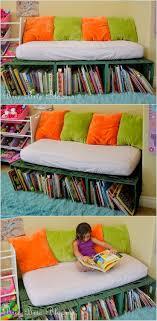 Nook Crib Mattress Best 25 Toddler Reading Nooks Ideas On Kid Reading