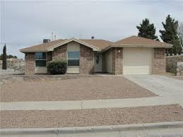 El Paso Property Tax Records 11539 Jim Ferriell Dr El Paso Tx 27 Photos Mls 744363 Movoto