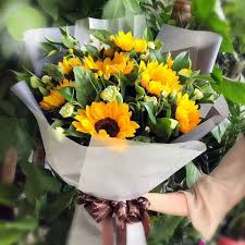 sunflower delivery sunflower buy flowers flowers china shop china flowers