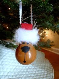 light bulb christmas ornaments christmas lights decoration