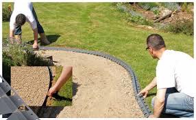 Ambiance Et Jardin Chambre Enfant Idee Paysagiste Jardin Faire Jardin Japonais