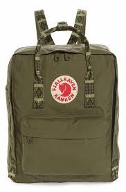 Louisiana Travel Backpacks For Women images Men 39 s backpacks messenger bags duffels and briefcases nordstrom jpg