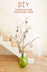 thanksgiving picture search diy an easy and meaningful thanksgiving craft think make share