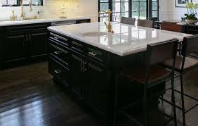 where can you get cheap cabinets discount kitchen cabinets