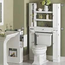 bathroom cupboard ideas bathroom shelves toilet lightandwiregallery