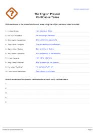 vocabulary matching worksheet generator worksheets