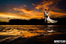 photographers in nc nc wedding photographers chad winstead photography
